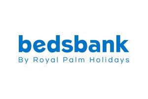 bedsbank logo