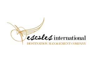 escales international DMC logo