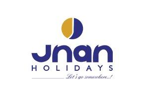 JNAN holidays