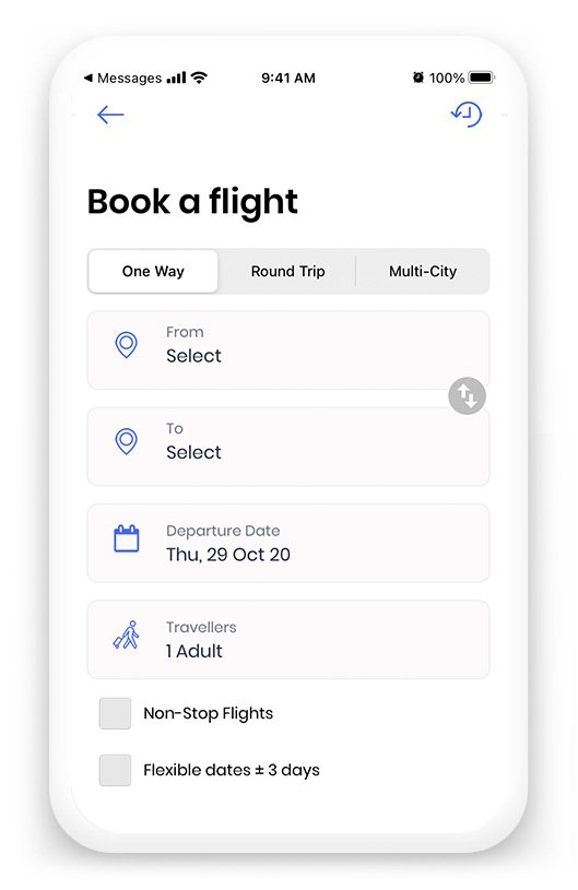 flight booking system with 3 Gds, flight booking travel agency booking