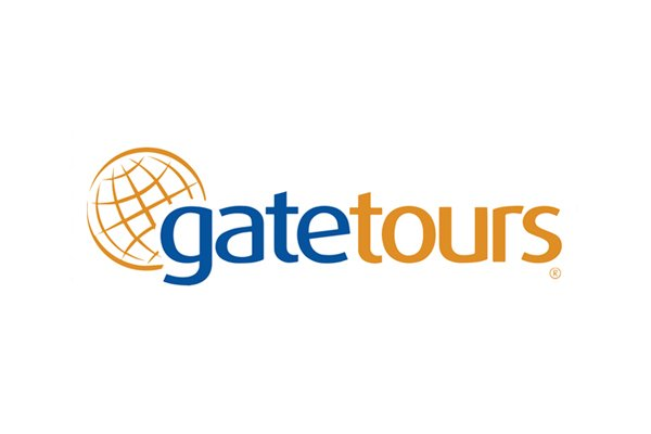 gate tours logo