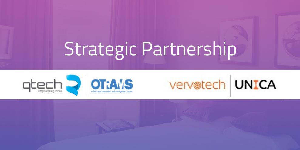 Qtech Software,Hotel Reservation Software