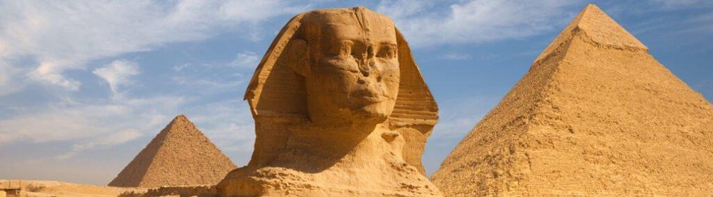 Otrams Egypt