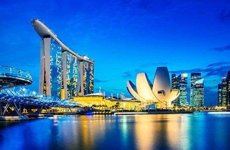 Otrams Singapore