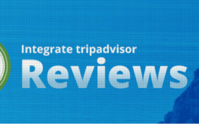 Trip_Advisor_Integration