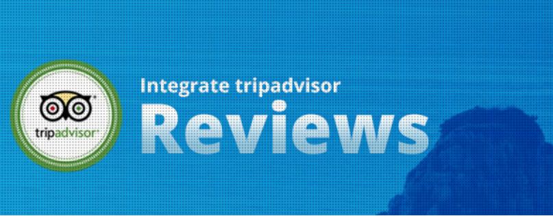 Trip_Advisor_Integration
